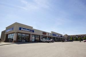 200 - 206 Silvercreek Parkway North, Guelph, ON, N1H 7P7